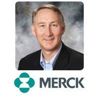 Gary Starling,Associate Vice President, Discovery Biologics,Merck