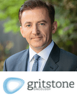 Andrew Allen, President & Chief Executive Officer, Gritstone Therapeutics