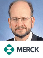 Roy Baynes, Senior Vice President and Head Global Clinical Development, Chief Medical Officer, Merck