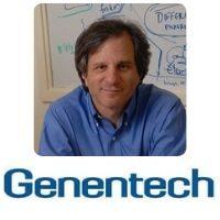 Ira Mellman,Vice President, Cancer Immunology, Genentech