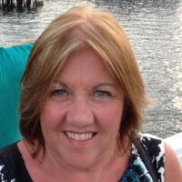 Maggie Dolan, Associate Director market Access EU Biosimilars, Biogen