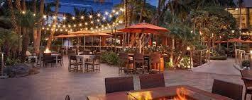 Loews Resort San Diego