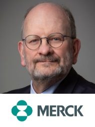 Roy Banes, Senior Vice President And Head Global Clinical Development, Chief Medical Officer, Merck Sharp & Dohme