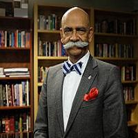 Sarfaraz Niazi, Chairman, Professor, Karyo Biologics/University of Illinois