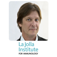 Stephen Schoenberger, Professor, La Jolla Institute for Immunology