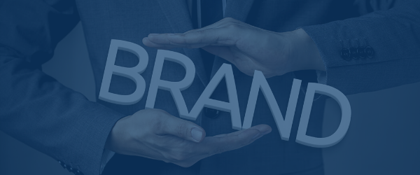 basic brand recognition and lead generation package