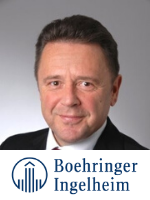 Festival of Biologics, Bernd Liedert