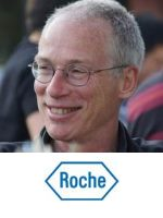 Festival of Biologics, Ulrich Brinkmann, Expert Scientist, Scientific Director, Roche