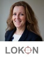 Festival of Biologics, Angelica Loskog, CEO, Lokon Pharma