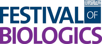Festibval of Biologics