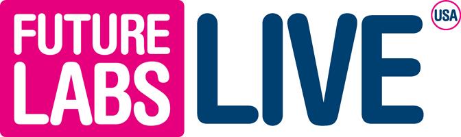 Future Labs Live USA