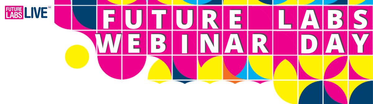Future Labs Live 2020