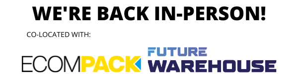Co-Located with Ecompack and Future Warehouse