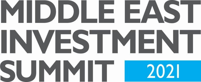 Middle East Investment Summit