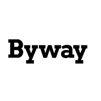 Byway
