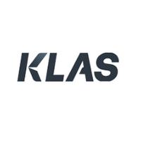 Klas attending the World Passenger Festival event in Amsterdam