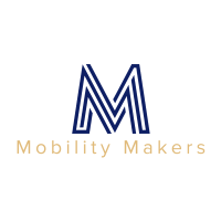 Mobility Makers attending the World Passenger Festival event in Amsterdam