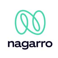 nagarro attending the World Passenger Festival event in Amsterdam