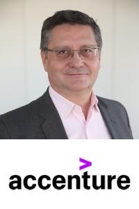 Pierre-Olivier Desmurs