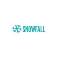 Snowfall attending the World Passenger Festival event in Amsterdam