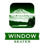 window seater