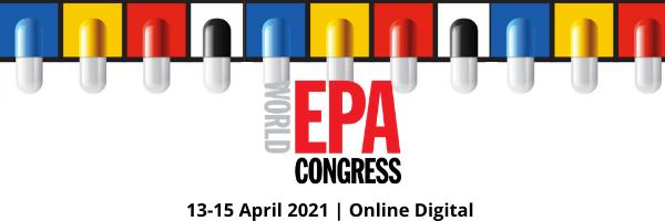 EPA 2021