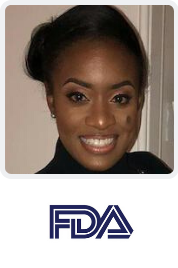 Nneka Onwudiwe at World Pharma Pricing and Market Access