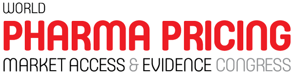 Pharma Pricing & Market Access and Evidence