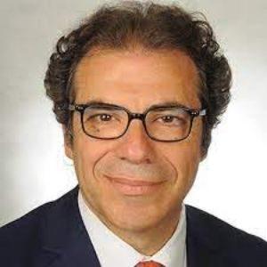 Ramon Hernandez Vecino  speaking at World EPA
