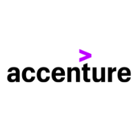 Accenture attending the World Rail Festival event in Amsterdam