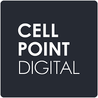 Cellpoint Mobile