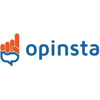 Opinsta attending the World Rail Festival event in Amsterdam