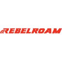 Rebel Roam