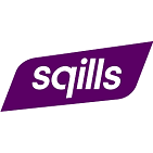 Sqills attending the World Rail Festival event in Amsterdam