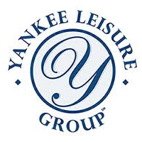 Yankee Leisure Group attending the World Rail Festival event in Amsterdam