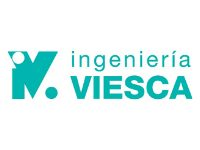 Ingeniería Viesca attending the Rail Live conference and exhibition event in Madrid, Spain