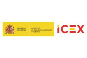 ICEX at the Rail Live conference and exhibition event in Madrid, Spain
