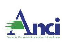 Anci at the Rail Live conference and exhibition event in Madrid, Spain