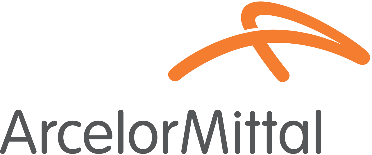 ArcelorMittal attending the Rail Live conference and exhibition event in Madrid, Spain