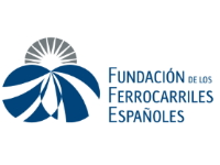 ffe at the Rail Live conference and exhibition event in Madrid, Spain