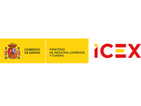 ICEX attending the Rail Live conference and exhibition event in Madrid, Spain