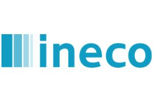 Ineco at the Rail Live conference and exhibition event in Madrid, Spain