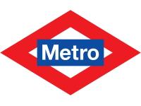 metro madrid at rail live