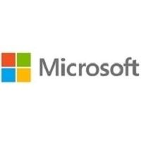 Microsoft attending the Rail Live conference and exhibition event in Madrid, Spain
