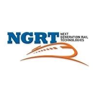NGRT Solutions attending the Rail Live conference and exhibition event in Madrid, Spain