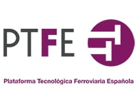 PTFE at the Rail Live conference and exhibition event in Madrid, Spain