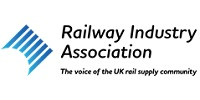 RIA at the Rail Live conference and exhibition event in Madrid, Spain