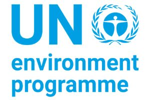 UN Environment programme at the Rail Live conference and exhibition event in Madrid, Spain