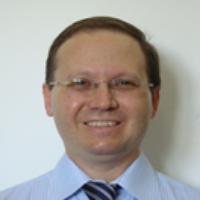 Marcelo Vaz, MD