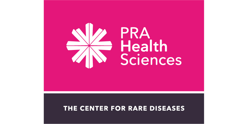 Rare Disease Day; PRAHealthSciences;  World Orphan Drug Congress